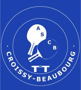 ASCB Logo Blanc v1.0
